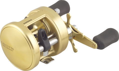 How To: Everything You Need To Know About The Shimano Calcutta