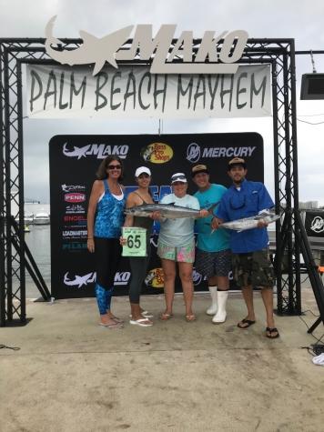 SKA Tournament West Palm Beach