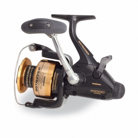 How To: Reviews Of The Best Offshore Spinning Reels