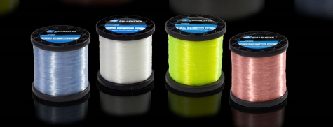 1 Lb Spool Of 80 Lb Monofilament Fishing Line